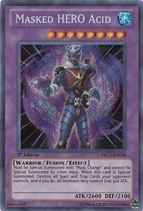 MASKED-HERO-ACID-LIMITED-3-AVAILABLE-SECRET-RARE-PRC1-EN018-YUGIOH