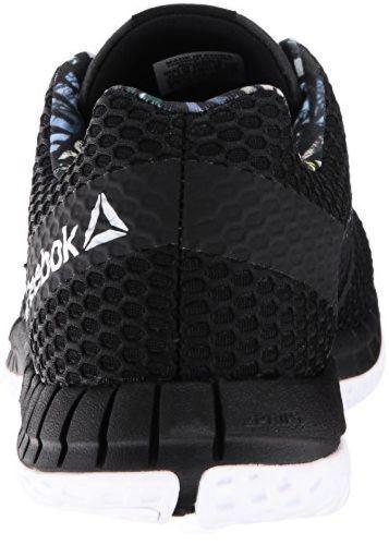 Running Run Thru Men's Shoes Gp Zprint Reebok AOwREnqXxn