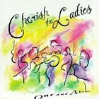 Out & About by Cherish the Ladies (CD, Oct-1993, Green Linnet)
