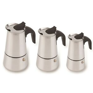 AU-2-4-6-Cup-Percolator-Stove-Top-Coffee-Maker-Moka-Espresso-Latte-Stainless-PCH