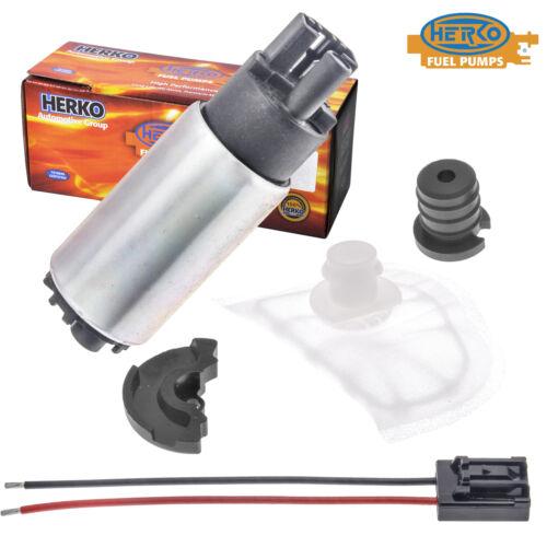 Herko Electric Fuel Pump K9295 For Nissan Sentra 1.6L 1.8L 2.0L 2000-2006