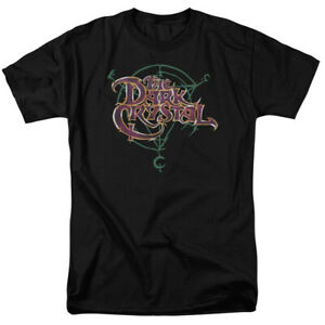 The-Dark-Crystal-Symbol-Logo-1982-Movie-Officially-Licensed-Adult-T-Shirt