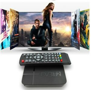 MYTV-HDTV-DVB-T2-FULL-HD-MULTIMEDIA-PLAYER