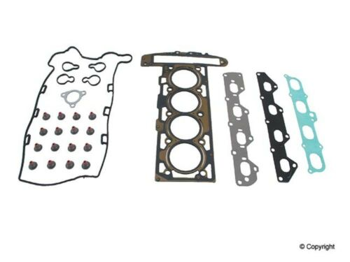 Engine Cylinder Head Gasket Set fits 2003-2010 Saab 9-3 9-3X  ELWIS