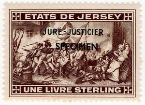 I-B-Jersey-Revenue-Justice-1