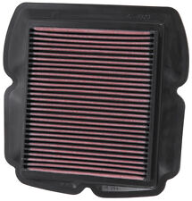 K&N AIR FILTER FOR SUZUKI SV650 SV650S 2003-2009 SU-6503