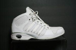 ffa6c2c6adf Tenis De Basketball Adidas A3 De Colección og 2004 hombre 11 Multi ...