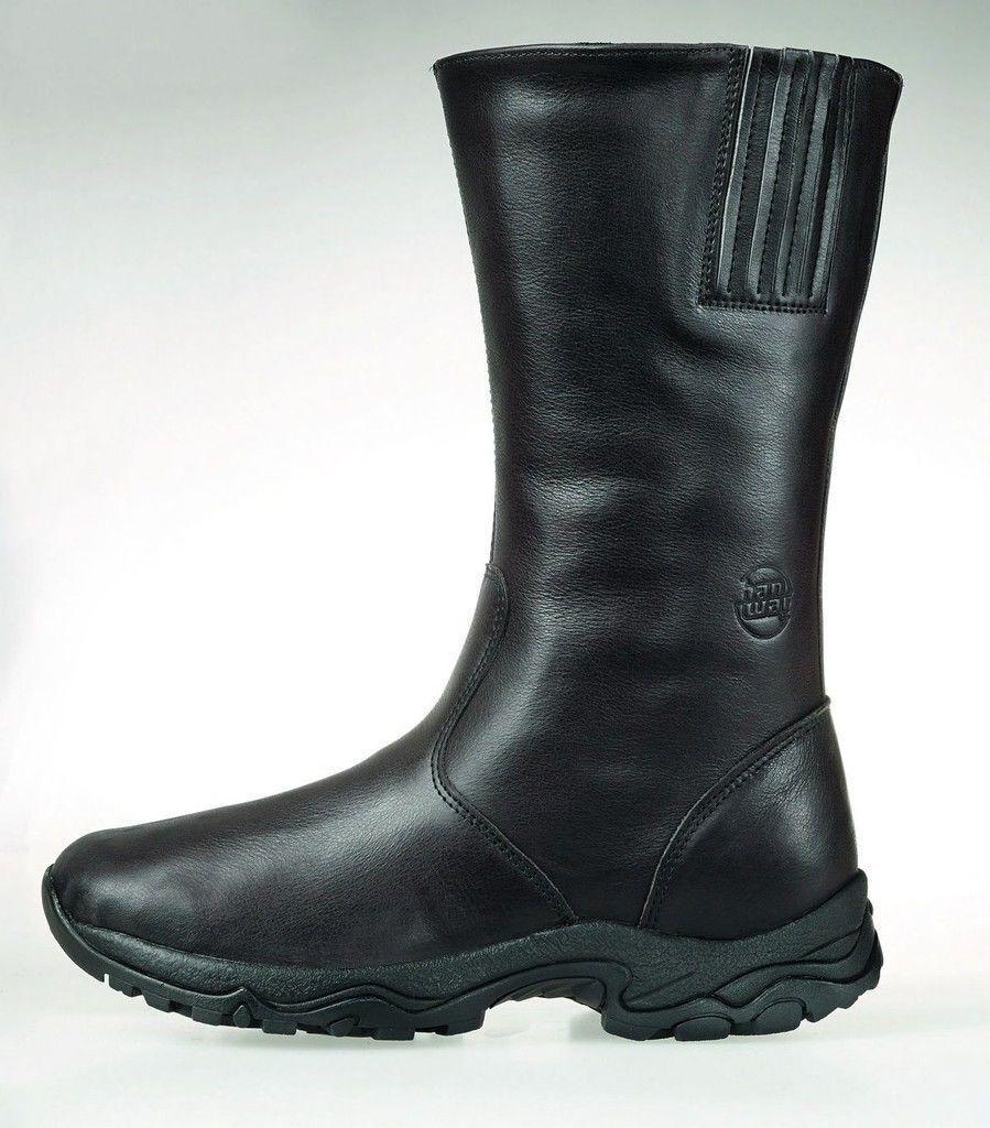 Hanwag botas de invierno Hanwag invierno tannäs Classic Lady GTX (41,5) Graphite