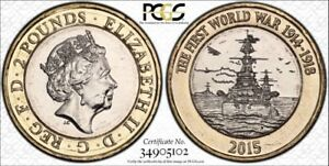 2015-2-PCGS-MS63-Royal-Navy-Full-Flag-Error-102-TrueView-RicksCafeAmerican-com