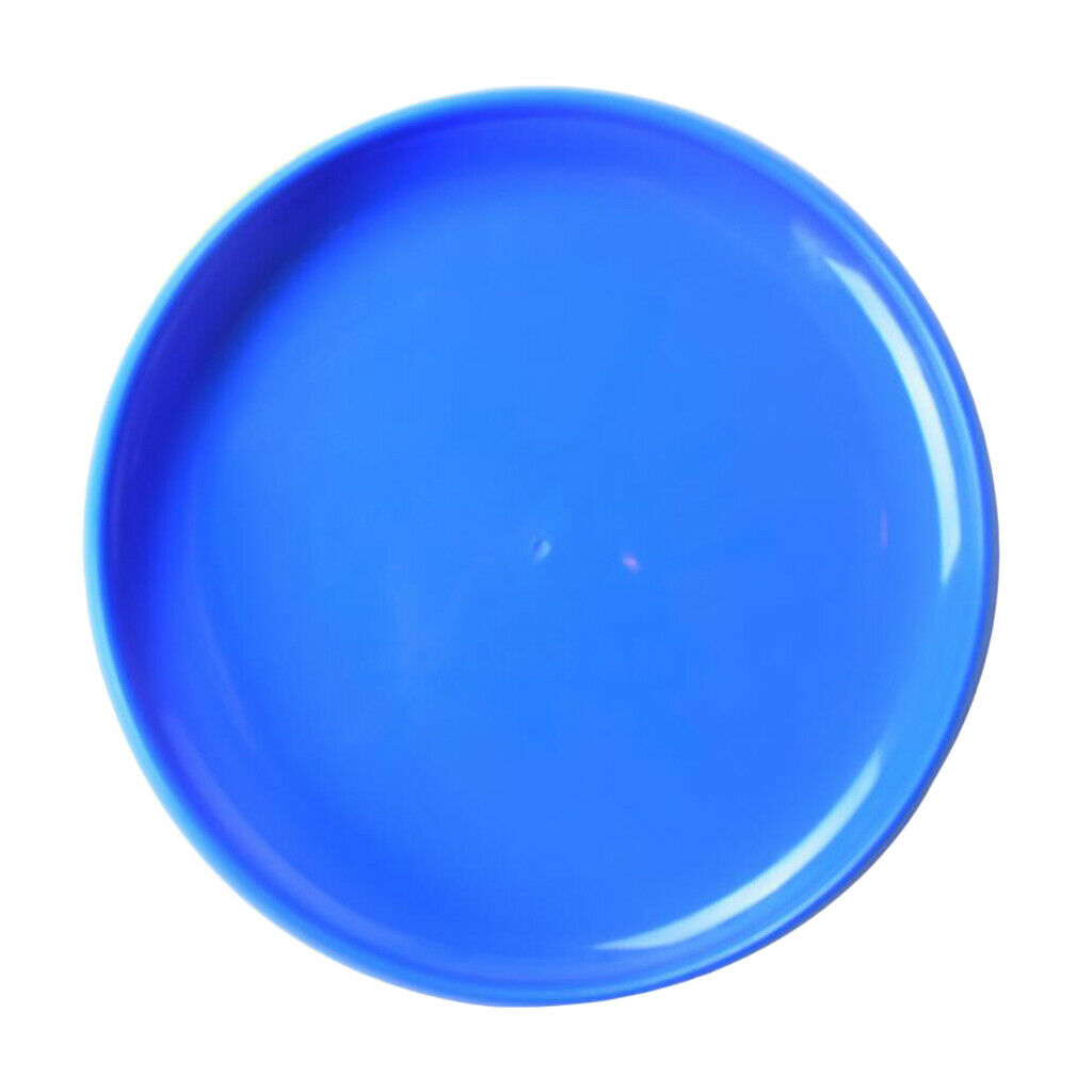27cm Competition Standard Flying Discs Playing Throw&Catch Training Tool