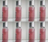 Lot Of 8 Arcona Cranberry Toner - 1oz / 30ml Each - Travel Size - 8 Oz Total