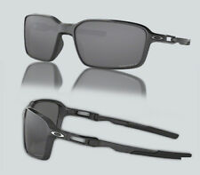 afd7869696a Authentic Oakley 0OO 9429 SIPHON 942904 SCENIC GREY Polarized Sunglasses