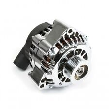 GM CS130D Style High Output 180 Amp Alternator