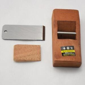 DIY-Hand-Flat-Plane-Bottom-Edged-Handle-Tools-Wood-Woodworking-Tool-Jian