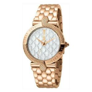 Just-Cavalli-Ladies-Watch-only-Time-Collection-Animals-JC1L047M0115