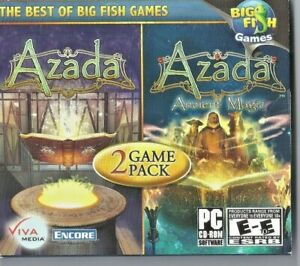 Azada 2 game online guild 2 online game