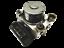 miniatura 1 - Pompe Abs Isuzu 897349 809 897349809 Sumitomo