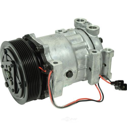 A//C Compressor-SD7H15 Compressor Assembly UAC CO 4359C