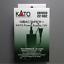 Kato-22-082-Boitier-Alimentation-Kato-Power-Supply-12V-N miniature 1