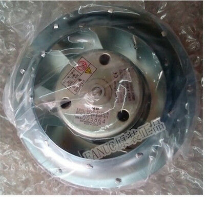 1Pc New Fanuc A90L-0001-0548//R Spindel Motor Replace ro