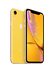 APPLE-IPHONE-XR-64GB-128GB-256GB-UNLOCKED-ANY-CARRIER-WORLDWIDE-ALL-COLORS thumbnail 13