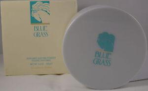 elizabeth-arden-blue-grass-perfumed-dusting-powder-for-women-5-3oz-new-in-box