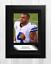 DAK-Prescott-Dallas-Cowboys-A4-signe-monte-Photographie-Choix-de-cadre miniature 3