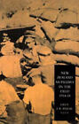 New Zealand Artillery in the Field: The History of the New Zealand Artillery, 1914-1918: 2004 by J. R. Byrne (Hardback, 2006)