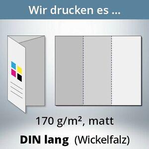 Flyer-drucken-Folder-DIN-lang-6-seitig-Wickelfalz-170g-matt-farbig-TOP