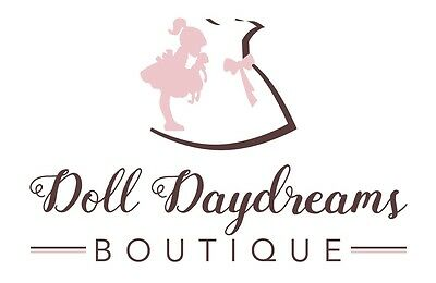 DollDayDreamBoutique