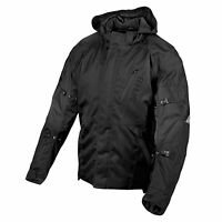 Urge Overkill Jacket - Multiple Sizes And Colors Available