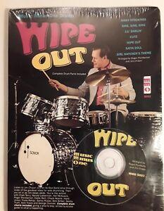 """à Condition De Music Minus One-drums: """"effacer""""-afficher Le Titre D'origine"""