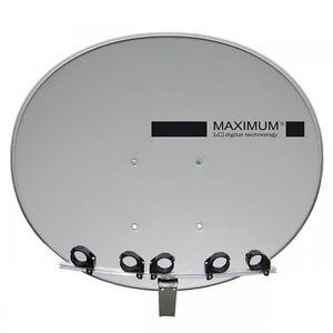 maximum t 85 multifocus multifeed antenne e85 t85 e 85 sat. Black Bedroom Furniture Sets. Home Design Ideas
