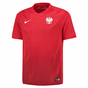 RPOL16-Nike-Pologne-Maillot-Exterieur-2016-20177