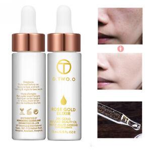 Face-Essential-Moisturizing-Oil-24k-Rose-Gold-Anti-aging-Elixir-For-Skin-MakeUp