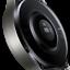 thumbnail 4 - Huawei-Watch-GT2-Pro-Sport-46mm-Titanium-Sapphire-Glass-Smartwatch-Night-Black