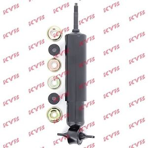 Brand-New-KYB-Shock-Absorber-Fits-Front-Left-or-Right-443214-2-Year-Warranty