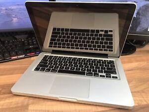 Apple-MacBook-13-034-16GB-Pro-RAM-250GB-SSD-grafica-1-5GB-MacOS-Mojave