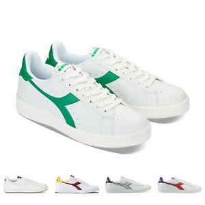 Diadora-Sneakers-GAME-P-per-uomo-e-donna