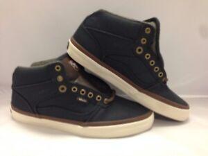 Zapatos Hombre Hombre Vans Zapatos Vans qF5zg5