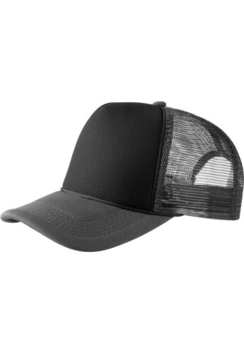 "WOW ORIGINALE MasterDis trucker Mesh Cap Basecap Baseball Caps Berretto/"""