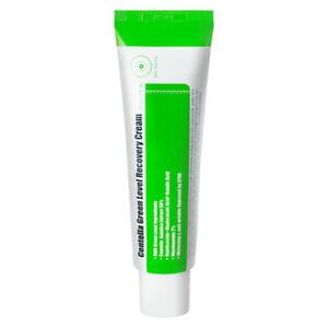 Crema-de-recuperacion-de-nivel-Purito-Centella-Verde-50-Ml