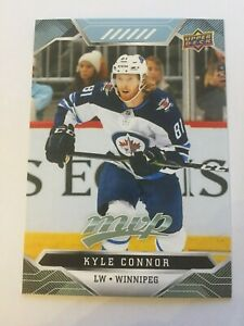 UPPER-DECK-2019-2020-MVP-KYLE-CONNOR-108-1-CARD