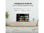 """miniatura 8 - TV LED 49"""" - Sony KD-49XH9505, UHD 4K, HDR, Android TV, X1 Ultimate,"""