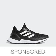 adidas RapidaRun Shoes Kids'