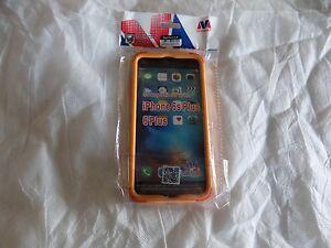 MYBAT-Mango-Baby-Orange-TUFF-Hybrid-Phone-Protector-Cover-For-IPhone-6s-plus-6-p
