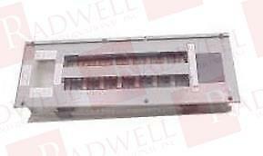 SIEMENS 3UA5800-2C 3UA58002C Surplus New In Box