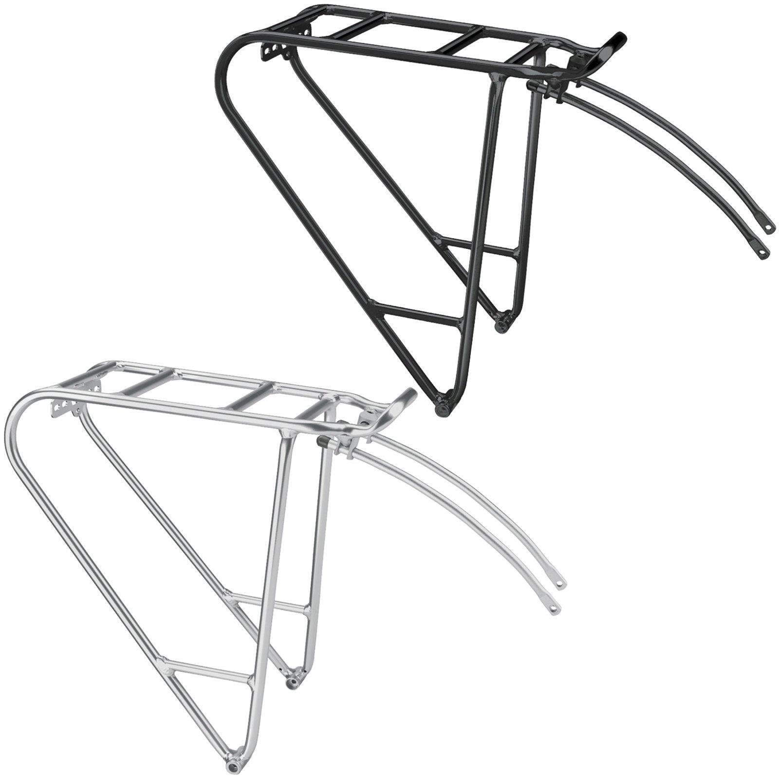 Electra Compatible Fahrrad Gepäckträger Hinten Alloy Rack 26 Zoll City Bike