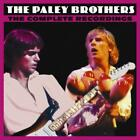 Complete Recordings von The Paley Brothers (2013)