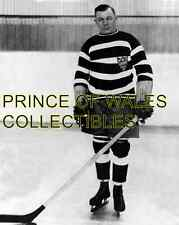 PUNCH BROADBENT OTTAWA SENATORS PHOTO 8X10